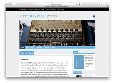 www.bletchleypark.at